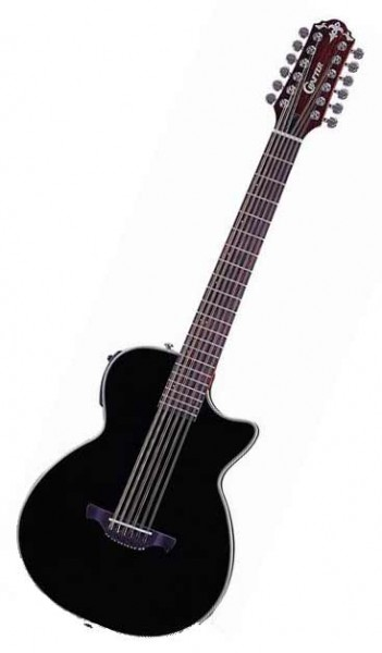 Crafter 12 Strings Guitars